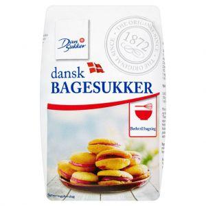 Dansukker Danish Baking Sugar