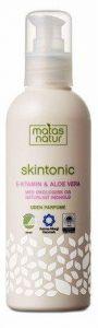 Matas Natur Skin Tonic