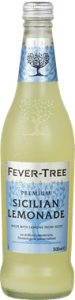 Fever Tree Sicilian Lemonade