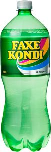 Faxe Kondi Free 0 Calories 1,5 L