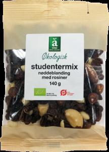 Änglamark Student Mix