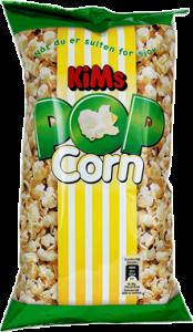 KiMs Popcorn