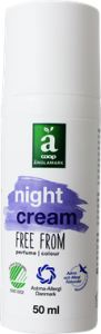 Änglamark Night Cream