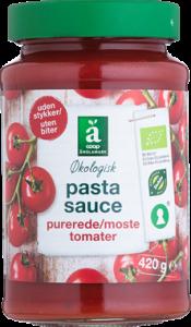 Änglamark Tomato Pasta Sauce