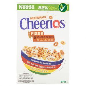 Cheerios Multi Grains