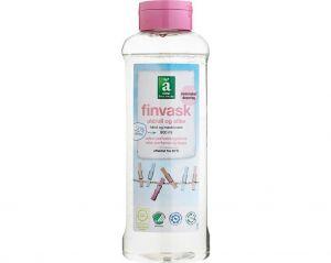 Änglamark Fine Wash Liquid Detergent