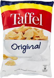 Taffel Original