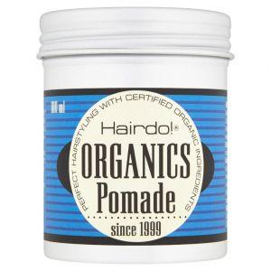 Hairdo Organics Pomade