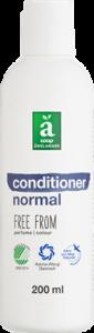 Änglamark Conditioner