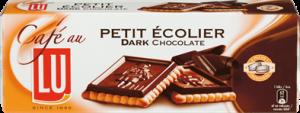 LU Petit Ecolier Dark Chocolate