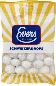 Evers Schweizerdrops