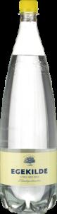 Egekilde Citrus 1,5 L