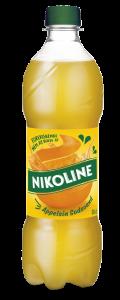 Nikoline Orange 0,5 L