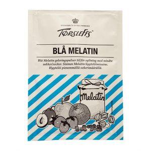 Tørsleffs Blue Melatine