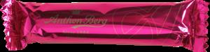 Anthon Berg Marzipan Chocolate Bar