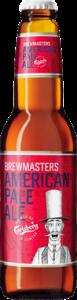 Carlsberg American Pale Ale