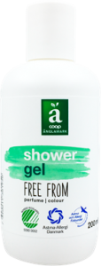 Änglamark Shower Gel 0,2L
