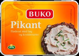 Arla Buko Pikant
