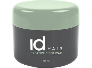 ID Hair Creative Fiber Wax