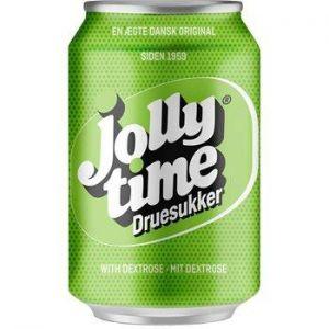 Jolly Time Dextrose