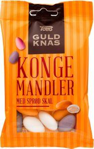 Toms King Almonds