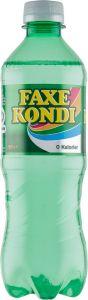 Faxe Kondi Free 0 Calories 0,5 L