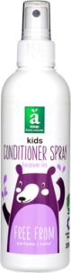 Änglamark Kids Conditioner Spray