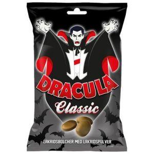 Dracula Classic