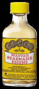 Beauvais Bearnaise Essence