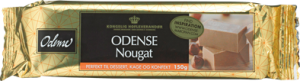 Odense Nougat