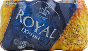 Royal Export 6-pack