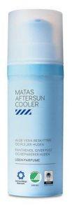 Matas After Sun Cooler