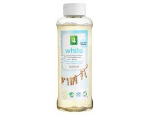 Änglamark Vaskemiddel Til Hvid Vask