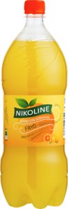 Nikoline Applesin 1,5 L