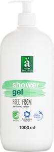 Änglamark Shower Gel 1L
