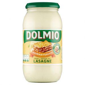 Dolmio Mornay Sauce