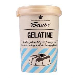 Tørsleffs Gelatine