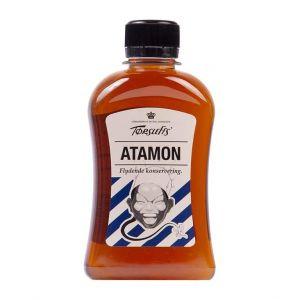 Tørsleffs Atamon Preservative 0,485 L