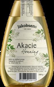 Jakobsens Acacia Honey
