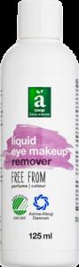 Änglamark Liquid Eye Make-up Remover