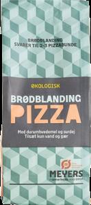 Meyers Organic Pizza Bread Mix