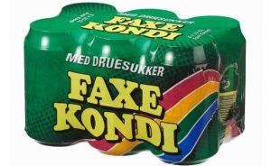 Faxe Kondi 6-pack