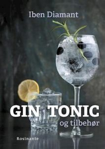 Gin, Tonic & Accessories by Iben Diamant