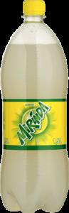 Mirinda Lemon 1,5 L