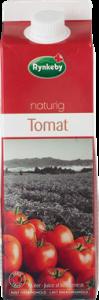 Rynkeby Naturig Tomat Juice