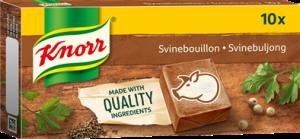 Knorr Pork Broth