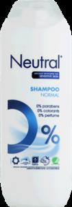Neutral Shampoo