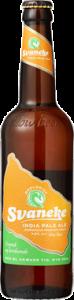 Svaneke Økologisk India Pale Ale