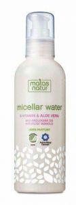 Matas Natur Micellar Water