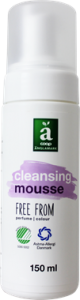 Änglamark Cleansing Mousse